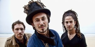 Wille and the Bandits – Jack the Lad